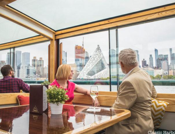 classic-harbor-line-untapped-new-york3
