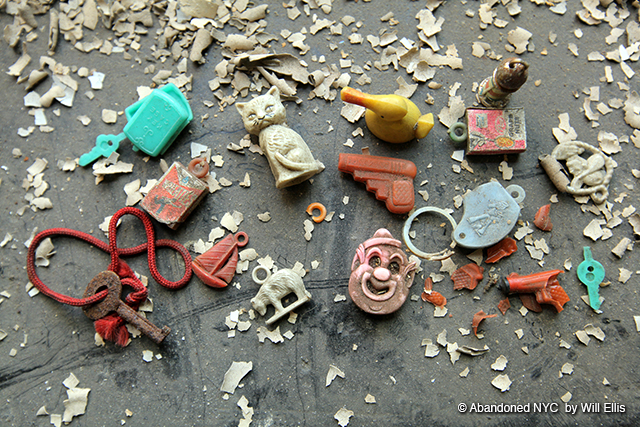 Tiny Toy Collection_New York_Untapped Cities_Will Ellis