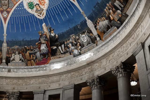 supreme court (12 of 53)