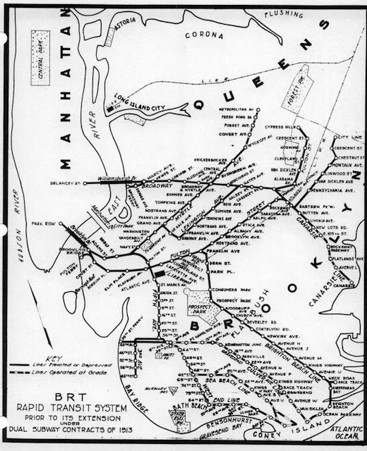 Untapped-Cities-NYC-Subway-Map-1912