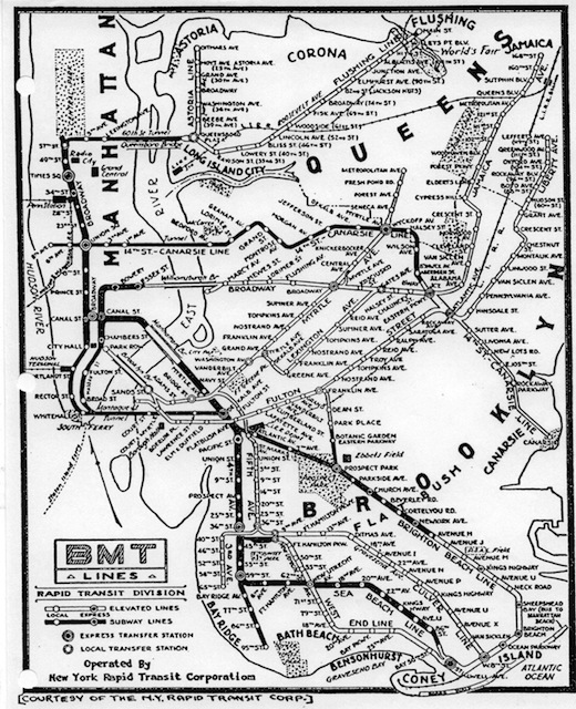 Untapped-Cities-NYC-Subway-Map-1933
