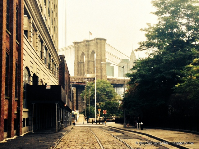 cobblestone streets-brooklyn-dumbo-untapped cities-nyc