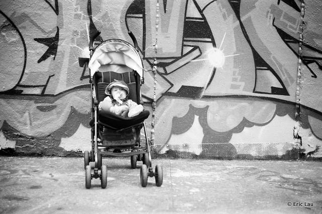 5 Pointz-Hip Hop Battle-Street Art-Graffiti-Whitewash-Long Island City-Queens-Eric Lau-NYC-018