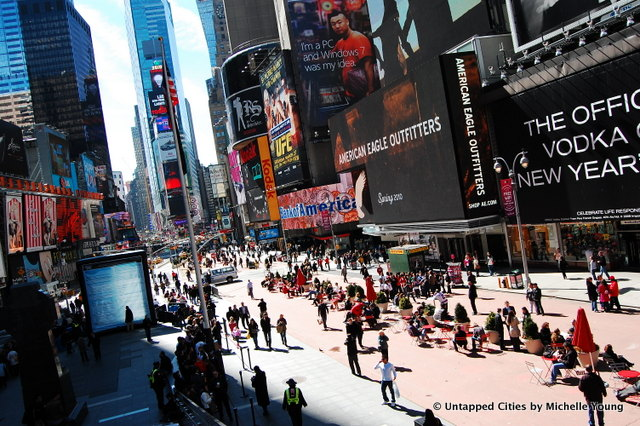 Times Square-Pedestrianization-NYC-Gehl Architects