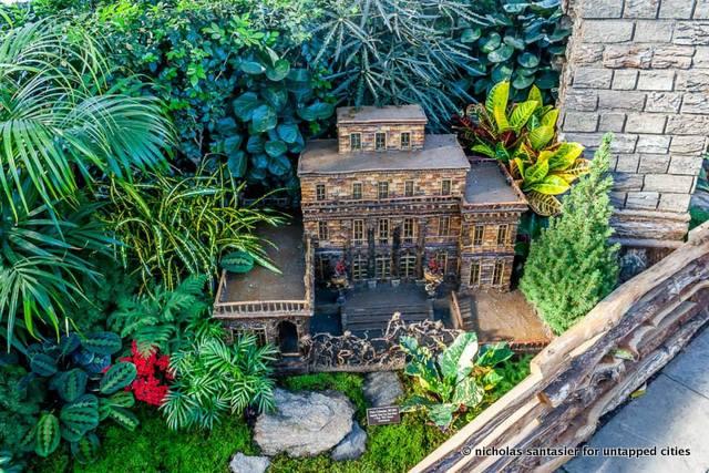 28-train show-botanical garden-bronx-nyc-untapped cities-027