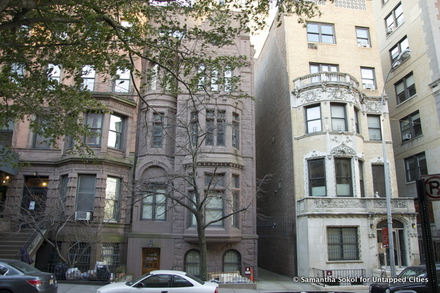 west end collegiate historic district upper west side new york untapped cities samantha sokol