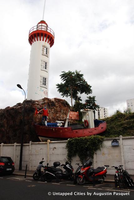 Lighthouse Paris-Montparnasse-001