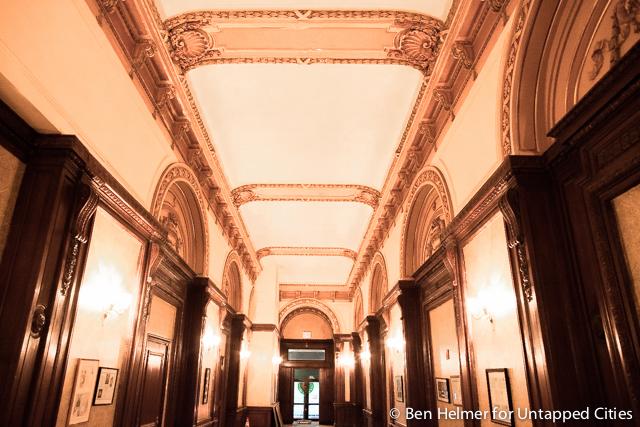 Prince George Ballroom-Grammercy Flatiron-Untapped Cities-Ben Helmer-8727