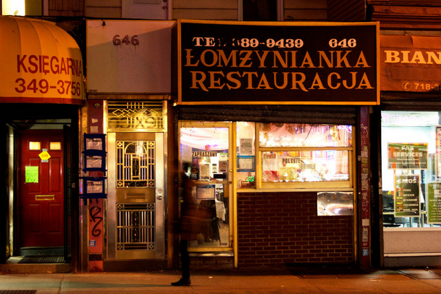 Greenpoint-polish-restaurant-little poland-brooklyn-new york city-untapped cities-brennan ortiz-001