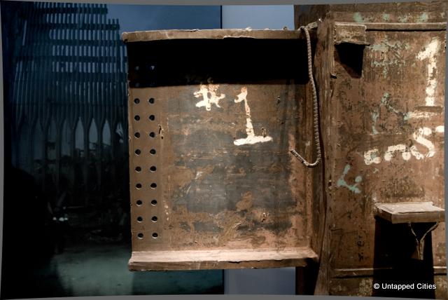 NYC_911 Museum_Untapped Cities_bhushan mondkar-002