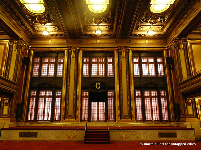 Masonic-hall-grand-lodge-room-nyc-untapped