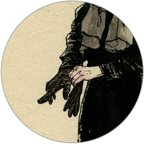 art-of-style-kit-mills-gloves-untapped-cities-detail01