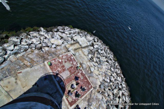 Execution Rocks_NYC_Untapped Cities_bhushan mondkar-008