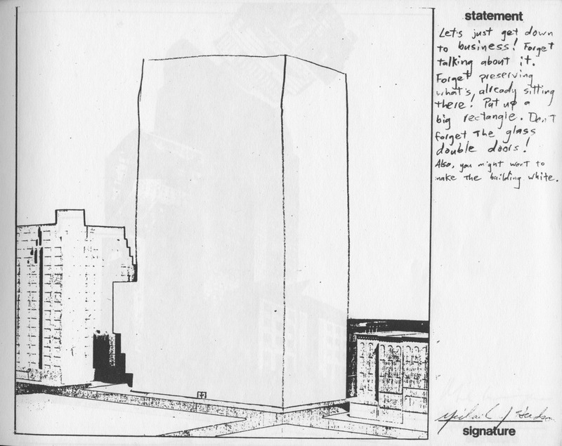 1985_Before-Whitney-Storefront-of-Art-and-Architecture-Submission-NYC-That-Never-Was-1