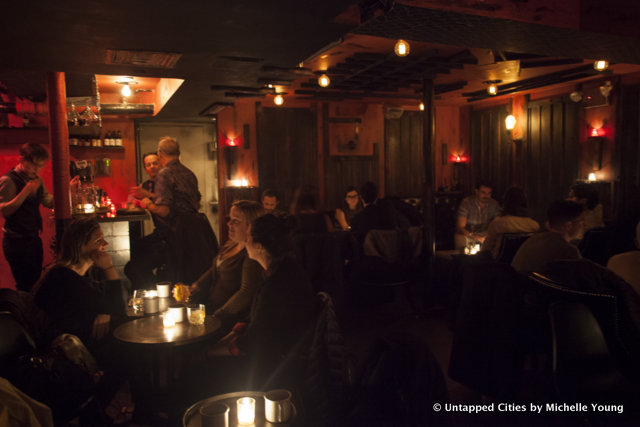 NYC Hidden Bars and Restaurants-Dead Drop-Fall River-East Village-Michelle Young-Laura Izkowitz-NYC.jpg
