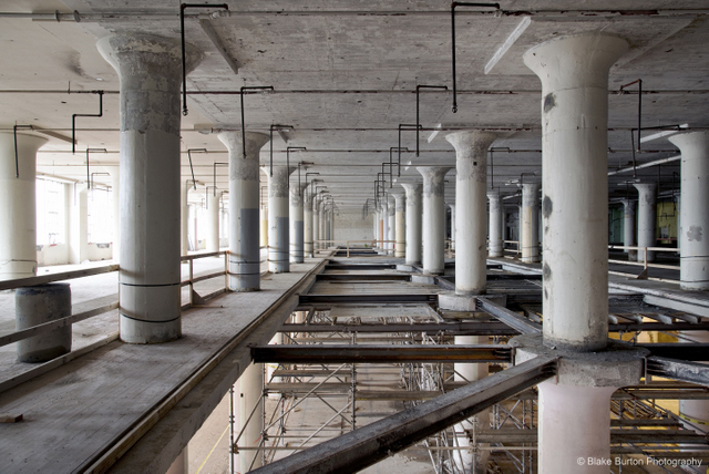 Ponce City Market-Abandoned-Atlanta-Georgia-Untapped Cities-Blake Burton-020