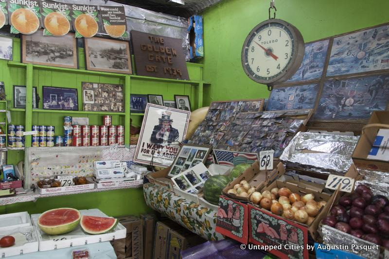 09-Golden Gate Fruit Market-Marine Park-Brooklyn-NYC-Untapped Cities_5