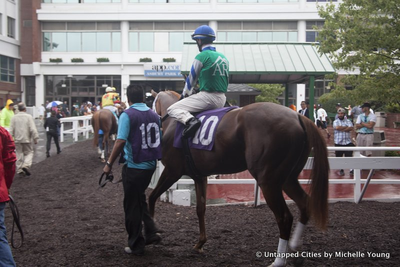 Monmouth Park Racetrack-New Jersey-Jersey Shore-Haskell Invitational-NYC_5