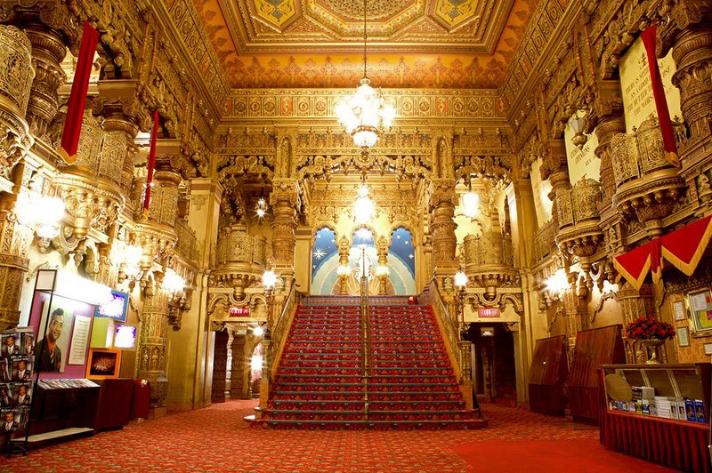 united-palace-theater-credit-site-ohny-nyc-untapped-cities