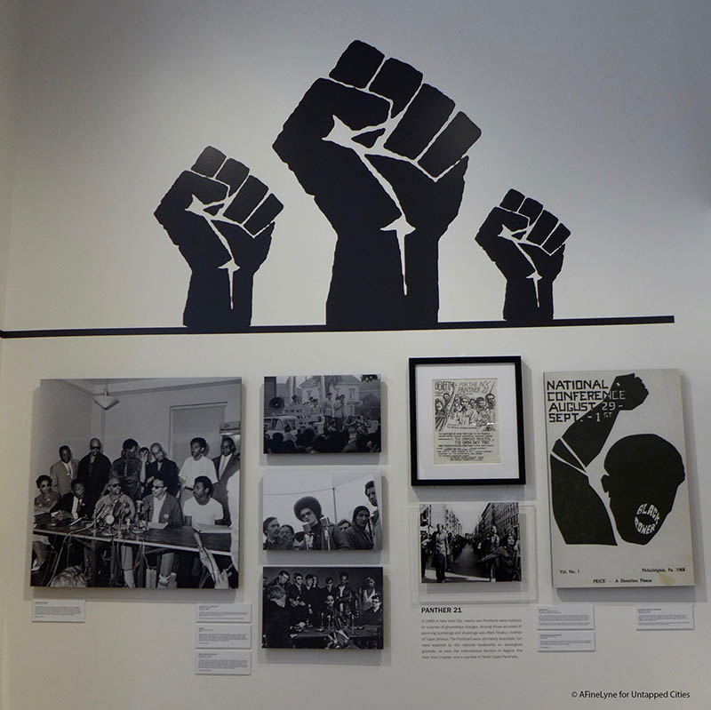 Featured image-BlackPower! The Schomburg Center Harlem Untapped Cities AFineLyne