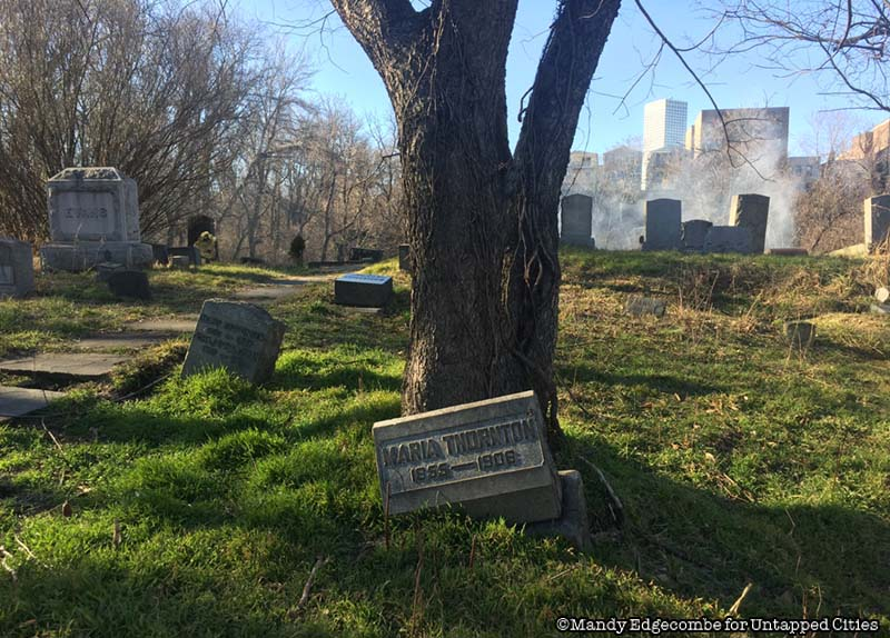 Harismus-Cove-Cemetary-NJ-Jersey-City-Untapped-Cities-Mandy-Edgecombe