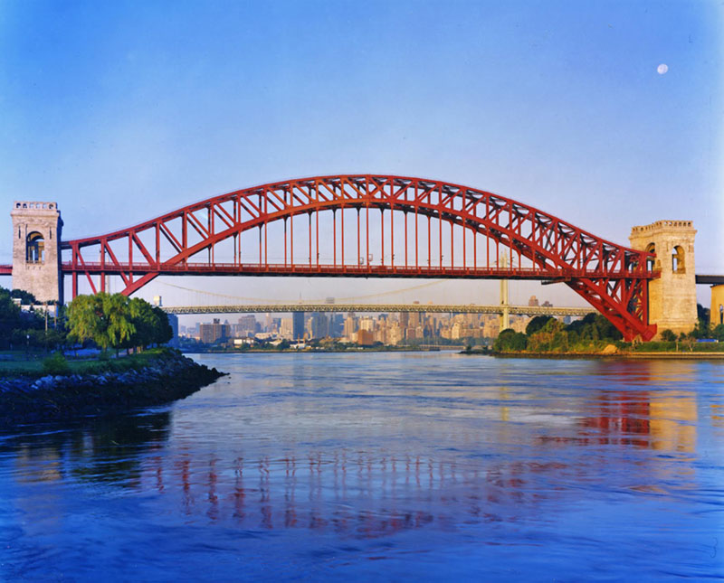 Hell-Gate-Bridge-Dave-Frieder-NYC-Untapped-Cities1