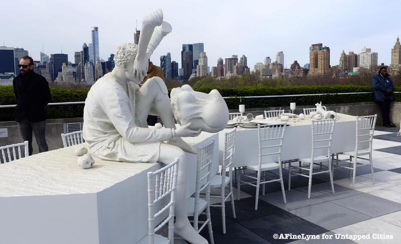The-Theater-of-Disappearance-NYC_Untapped-Cities-The-Met6