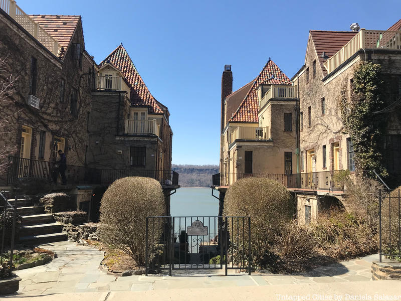20 Must-Visit Sites in Riverdale, Bronx: An Untapped Cities Guide