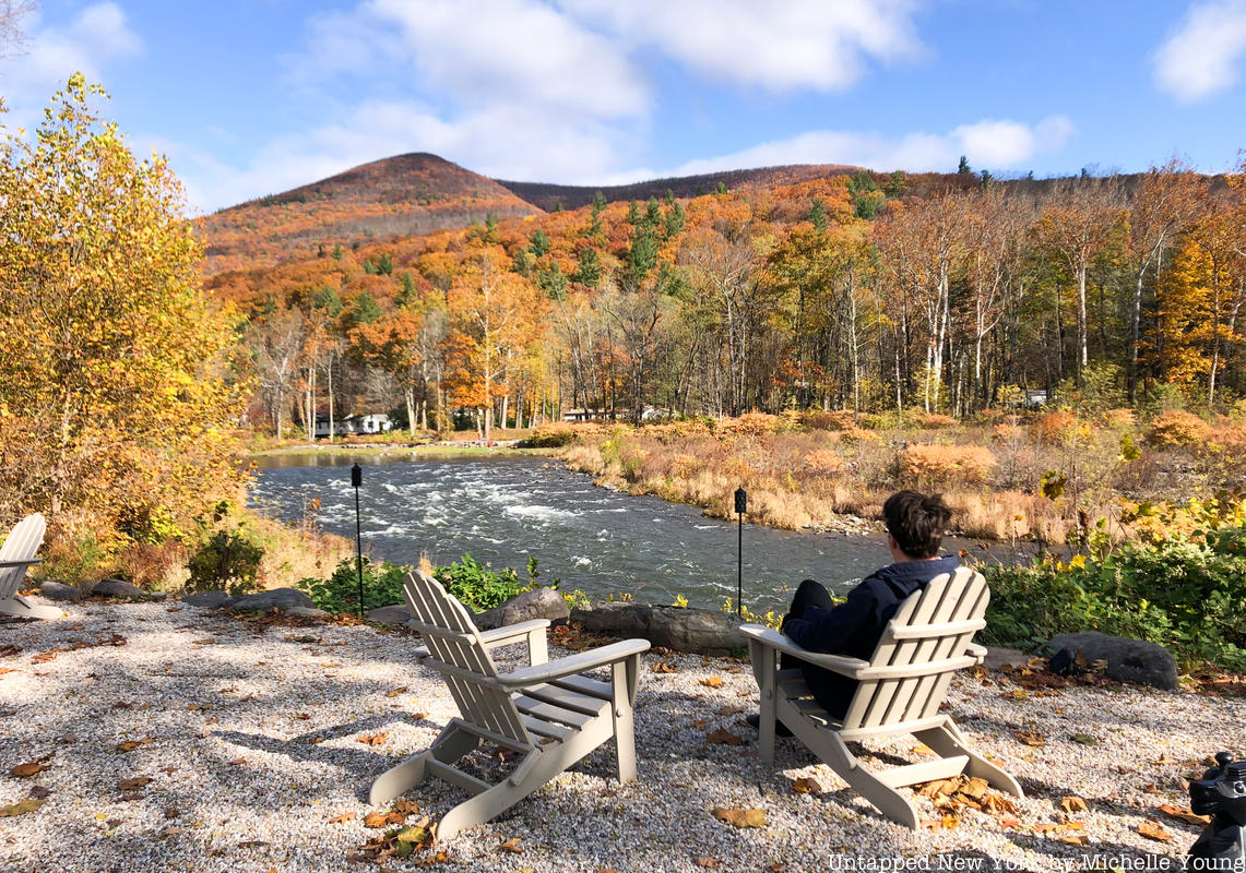 10 Must Visit Places in the Catskills, NY: An Untapped New York Guide
